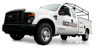 ACE INDUSTRIES CERTIFIED CRANE CARE